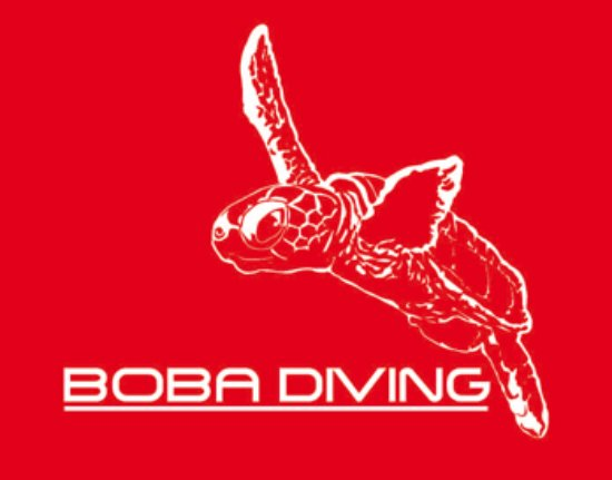 Isla Plana, Spain: Boba Diving