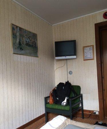 Hotel Dolen Photo