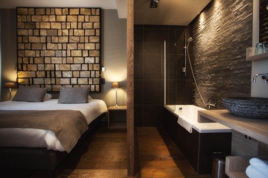 Hotel Saint-Gery