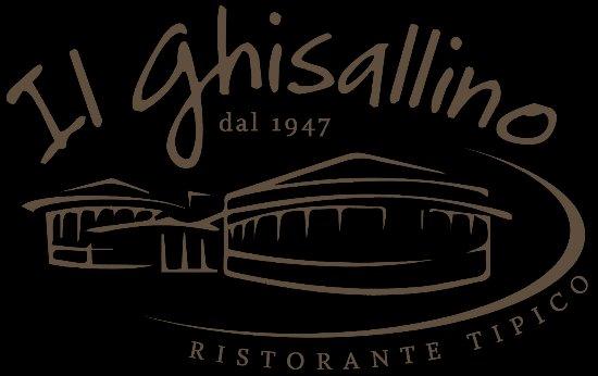 Magreglio, إيطاليا: Il Ghisallino