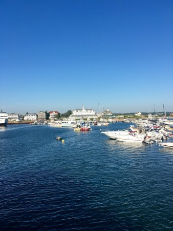 Block Island Ferry: photo0.jpg