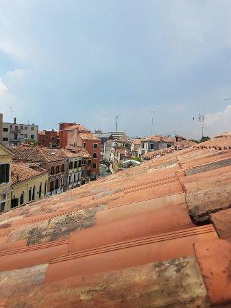 Residence Palazzo Odoni: 20160702_141639_large.jpg