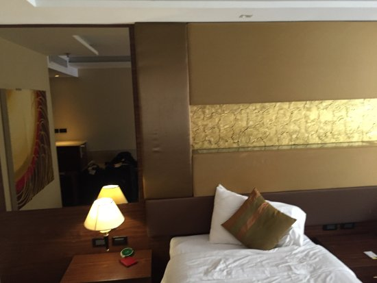 The Nova Gold Hotel Pattaya: photo4.jpg