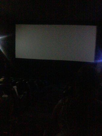 Cinesercla Nilópolis