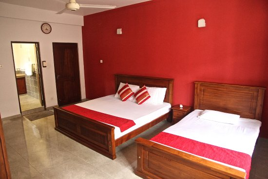 Interior - Picture of Lilac By Seclusion, Colombo - Tripadvisor