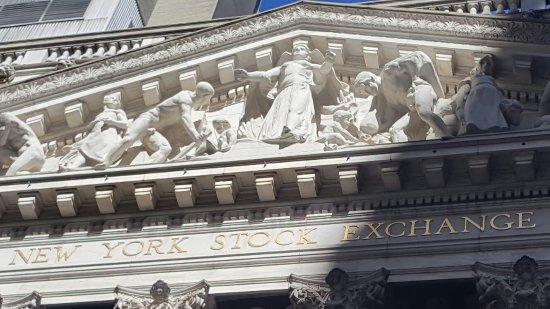 New York Stock Exchange: 20160702_093128_large.jpg