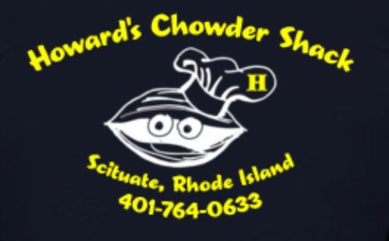 North Scituate (RI) United States  City pictures : ... shack Picture of Howards Chowder Shack, North Scituate TripAdvisor