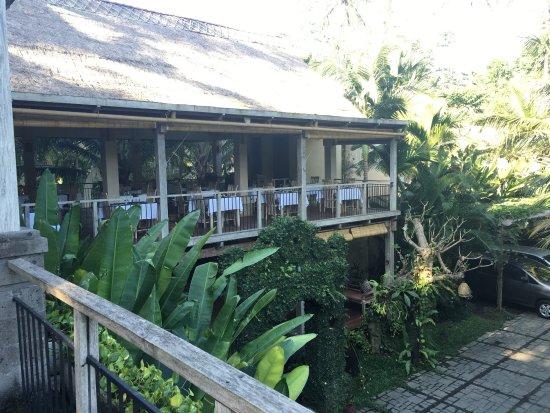 普瑞新力亞度假村照片