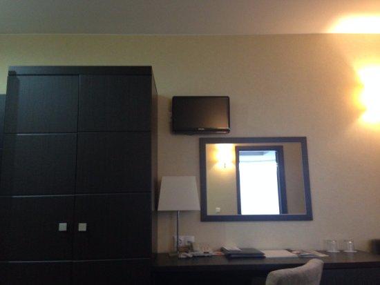Baltiya Hotel Photo
