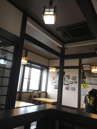 Tsubame, Japan: photo4.jpg