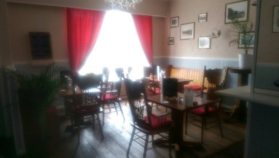 Hamsterley, UK: Space to have a drink on our bar area. Before or after you have ate in our Restaurant. Or maybe
