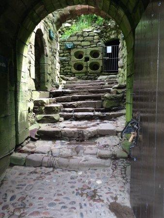 Stonehaven, UK: photo3.jpg