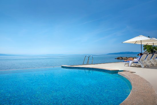 Photo of Smart Selection Hotel Istra Opatija