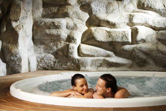 Hotel Slovenija Lifeclass Hotels Spa