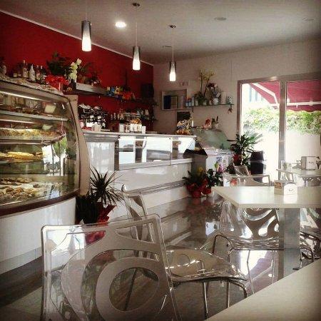 Caffetteria Baccaro
