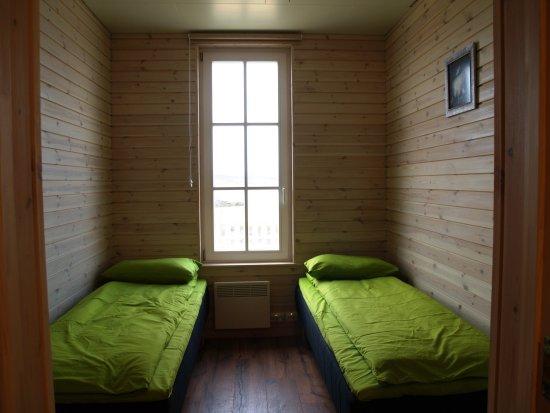 Appart Hotel Tromso