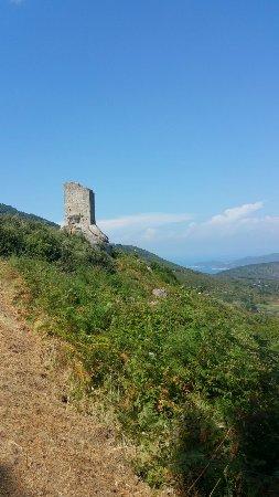 Monte Perone