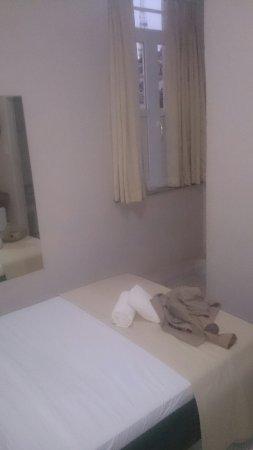 Hotel Pompeu : DSC_0173_large.jpg