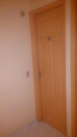 Hotel Pompeu : DSC_0172_large.jpg