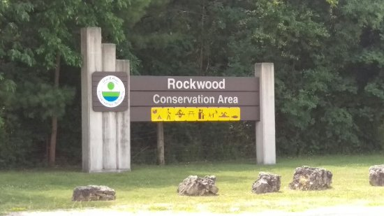 imag1666 picture of rockwood conservation area. Black Bedroom Furniture Sets. Home Design Ideas