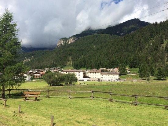 Soggiorno Dolomiti - Hotel Reviews (Mazzin, Italy - Province of ...