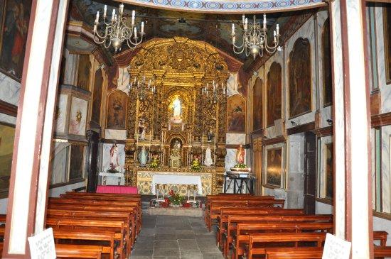 Capella de Nossa Senhora da Conceicao