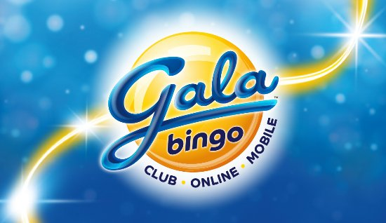 Gala Bingo Online Reviews