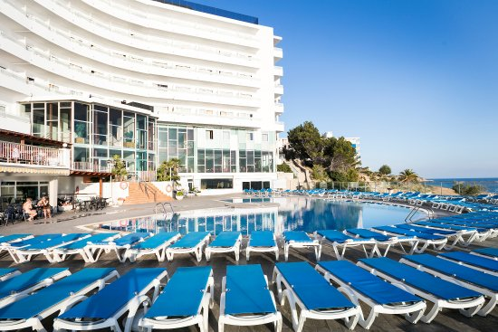 Photo of Complejo Best Negresco Salou