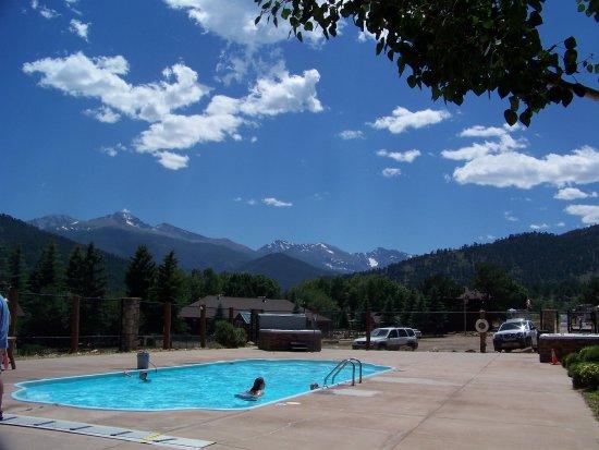 Elk Meadow Lodge Rv Resort Updated 2017 Campground Reviews Estes Park Co Tripadvisor