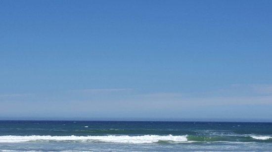 Oceano, Καλιφόρνια: 20160618_113455_large.jpg