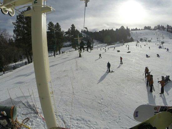 Snow Summit: IMG_3697_large.jpg