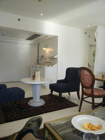 Shalom Hotel & Relax Tel Aviv - an Atlas Boutique Hotel照片