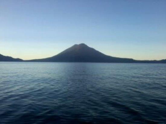 Atitlan Adventure Tours : Guatemala