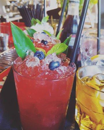 Cocktail,OST BEACH