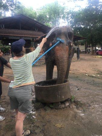 Tha Yang, Thailand: photo2.jpg