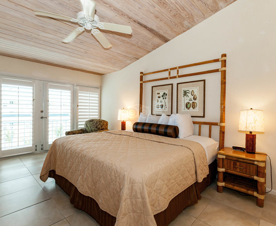 The galleon resort and marina key west fl omd men och 2 bedroom suites in key west florida