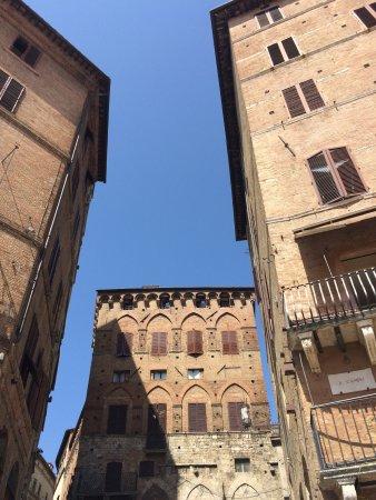 Hotel Italia: photo3.jpg