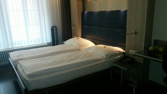 Hotel Alexander: IMG-20160706-WA0005_large.jpg