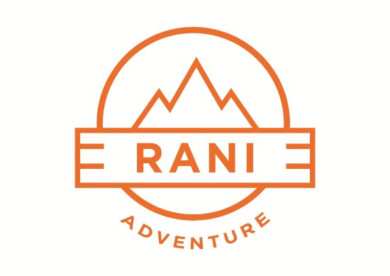 Rani Adventure: getlstd_property_photo