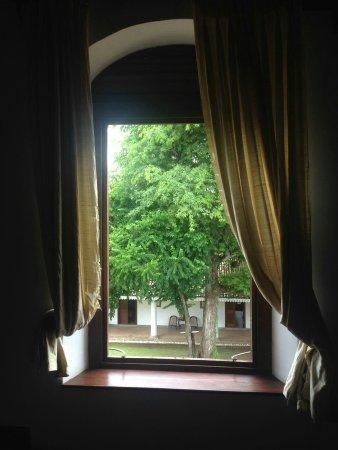 Tamarind Hill: moments_0FAE3076-8B6F-42E5-A182-0D2D85050256_hi_res_large.jpg