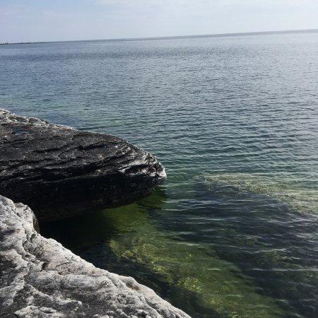 Meldrum Bay, Canada: photo2.jpg
