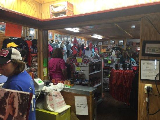 Sperryville, VA: photo3.jpg