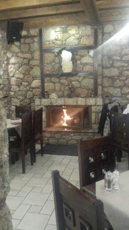Trikala, Yunanistan: Opos Palia