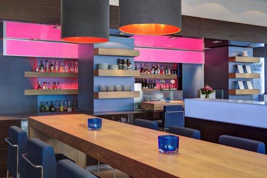 Intercityhotel hamburg altona hotel amburgo germania prezzi