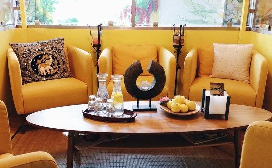 thai massage i oslo match norge