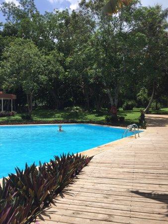 Hotel Chichen Itza : photo1.jpg