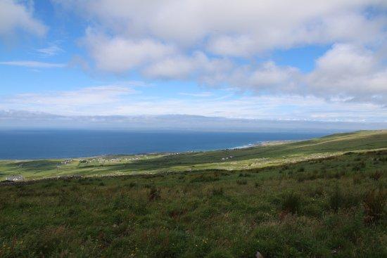 Fanore, Ιρλανδία: photo2.jpg