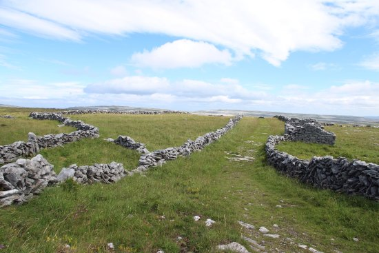 Fanore, Ιρλανδία: photo3.jpg