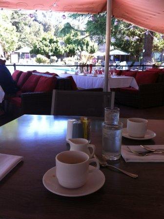 弗拉明戈會議水療度假酒店照片