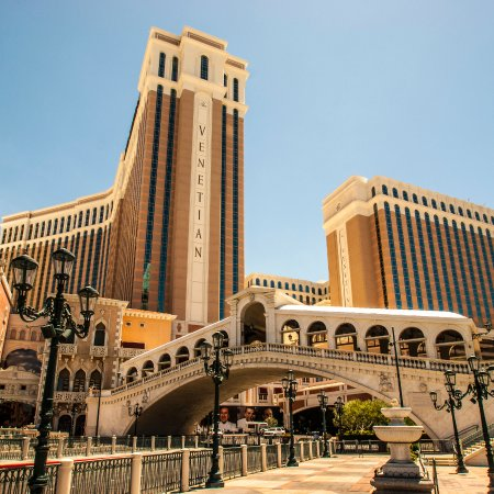venetian resort hotel casino 3355